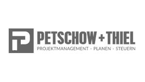 Petschow + Thiel