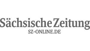 SZ Online / Sächsische Zeitung