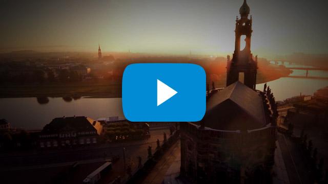 Lichtblick(e) Dresden Für ein friedliches und<br>gewaltfreies Dresden