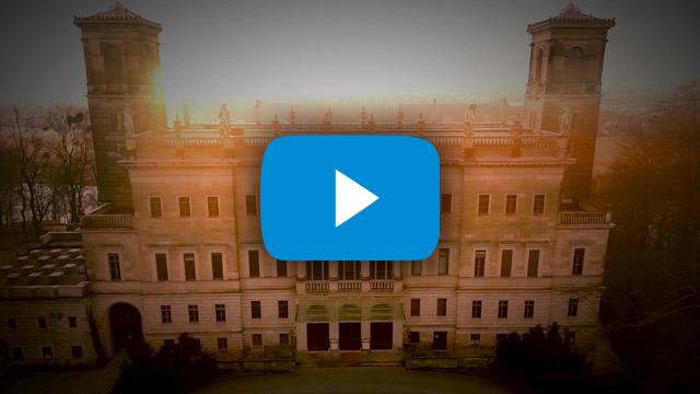 Markencamp 2015 Teaserfilm für das Event der Markenmacher in Deutschland