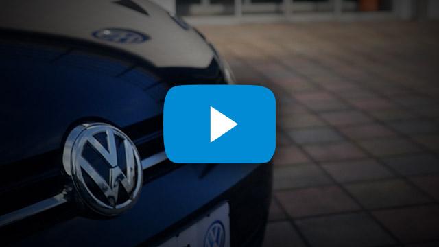 Volkswagen Zentrum Dresden Imagefilm - Eine entspannte Servicewelt im Volkswagen-Zentrum-Dresden